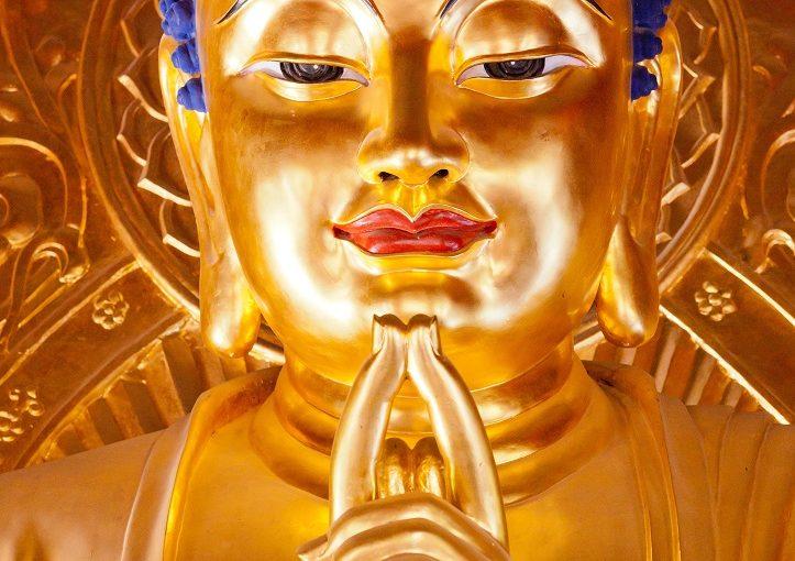 4 Gründe, warum Buddhisten keine Wissenschaftler sind