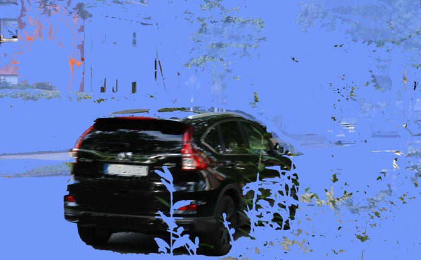Der Weg in die Zukunft: Warum selbstfahrende Autos eine wahre Revolution sind